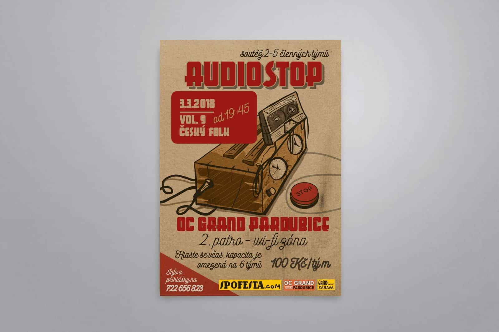 audiostop_poster