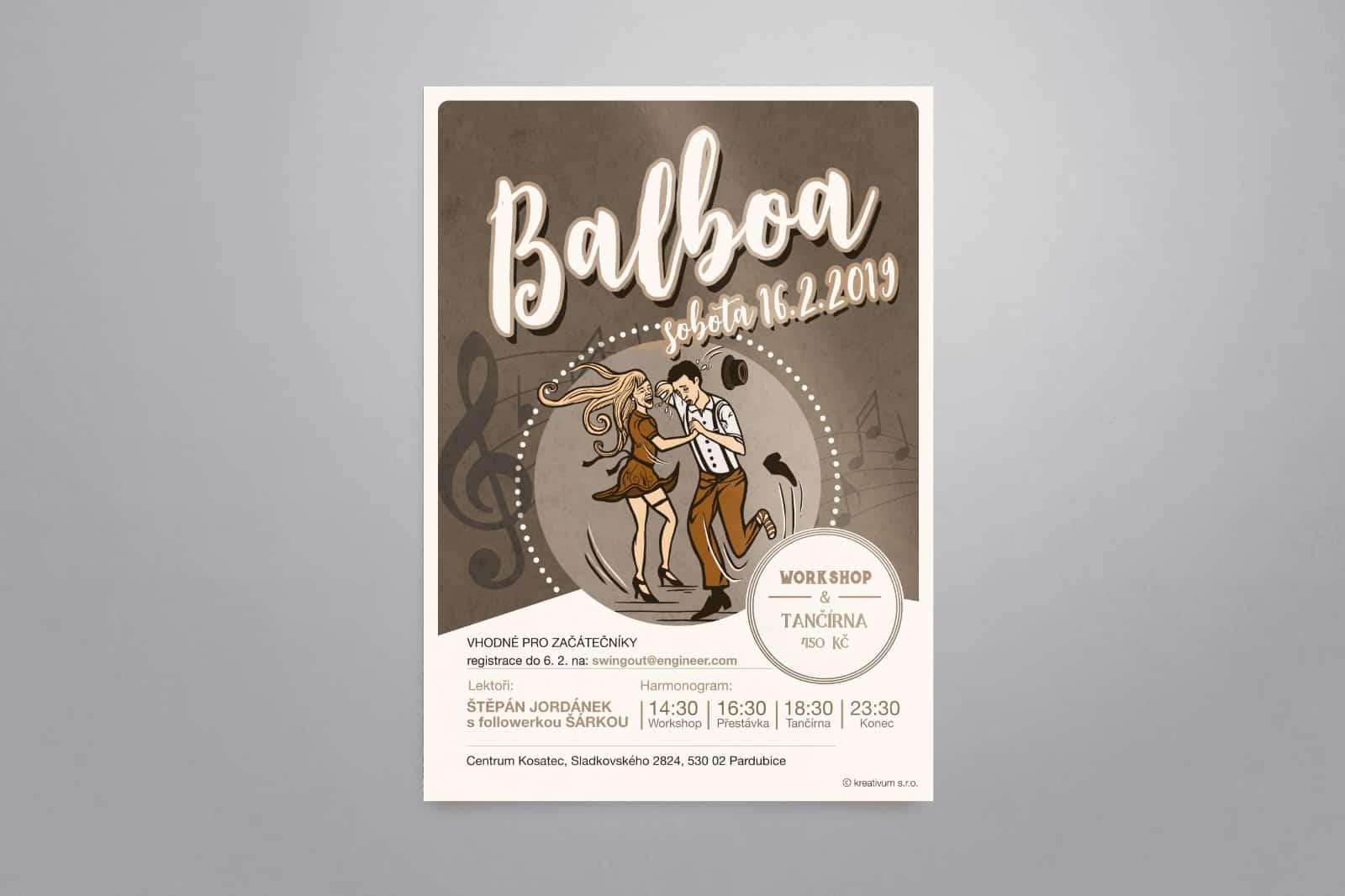 balboa_poster