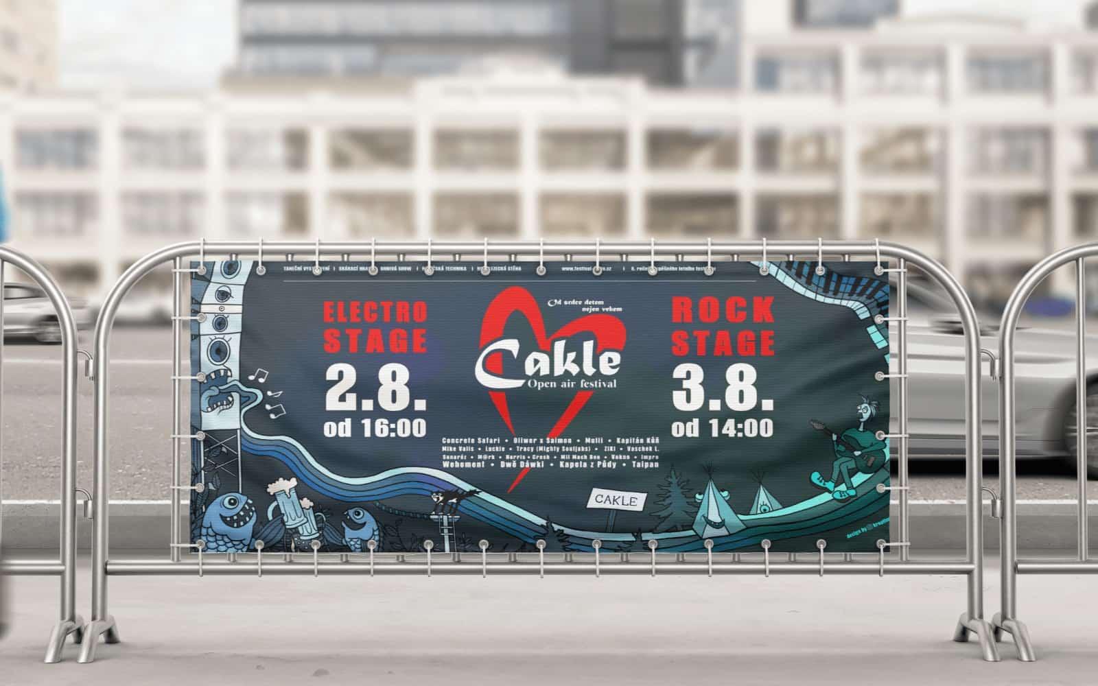 cakle_billboard.jpeg