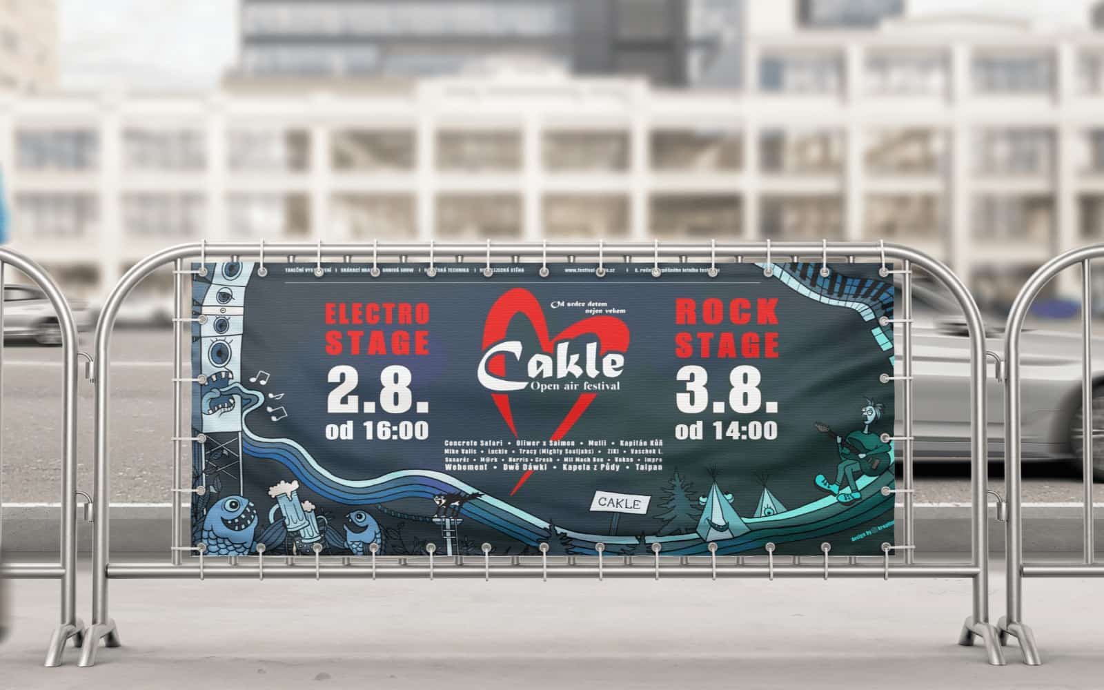 cakle_billboard