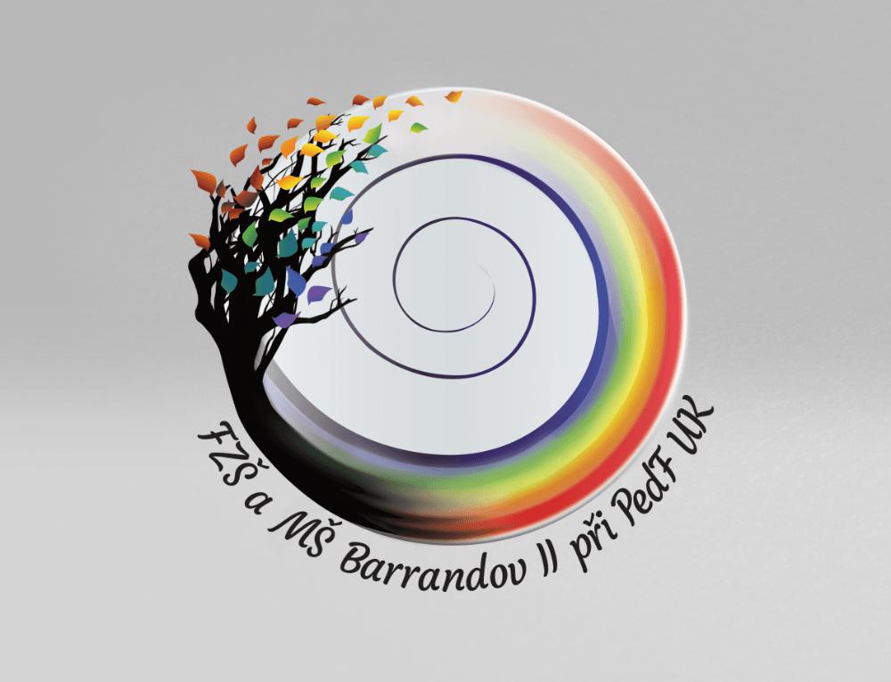 logo - tvorba loga