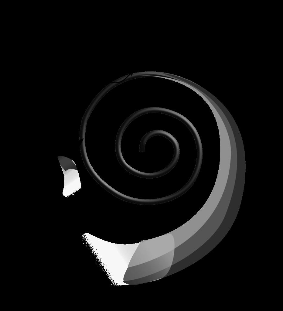 Tvorba loga - návrh