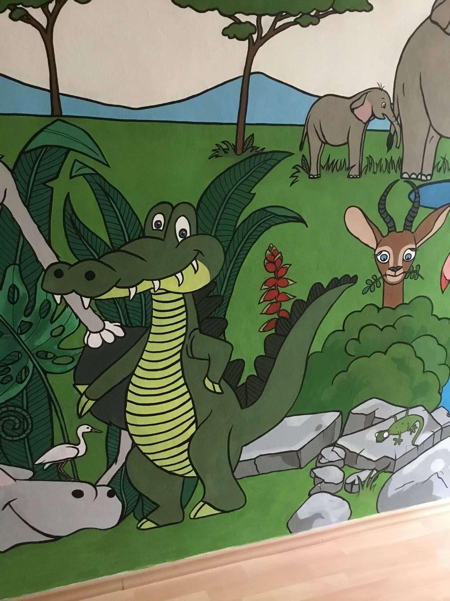 safari_krokodyl.jpg