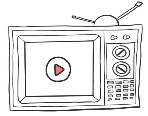 televize_web