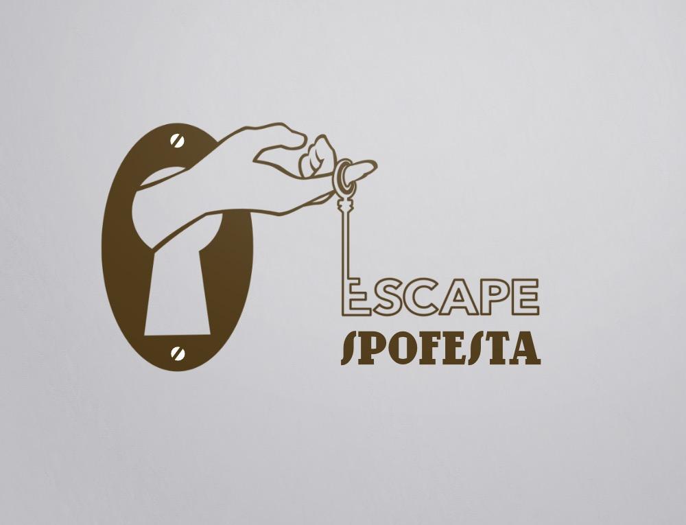 unikovka_logo