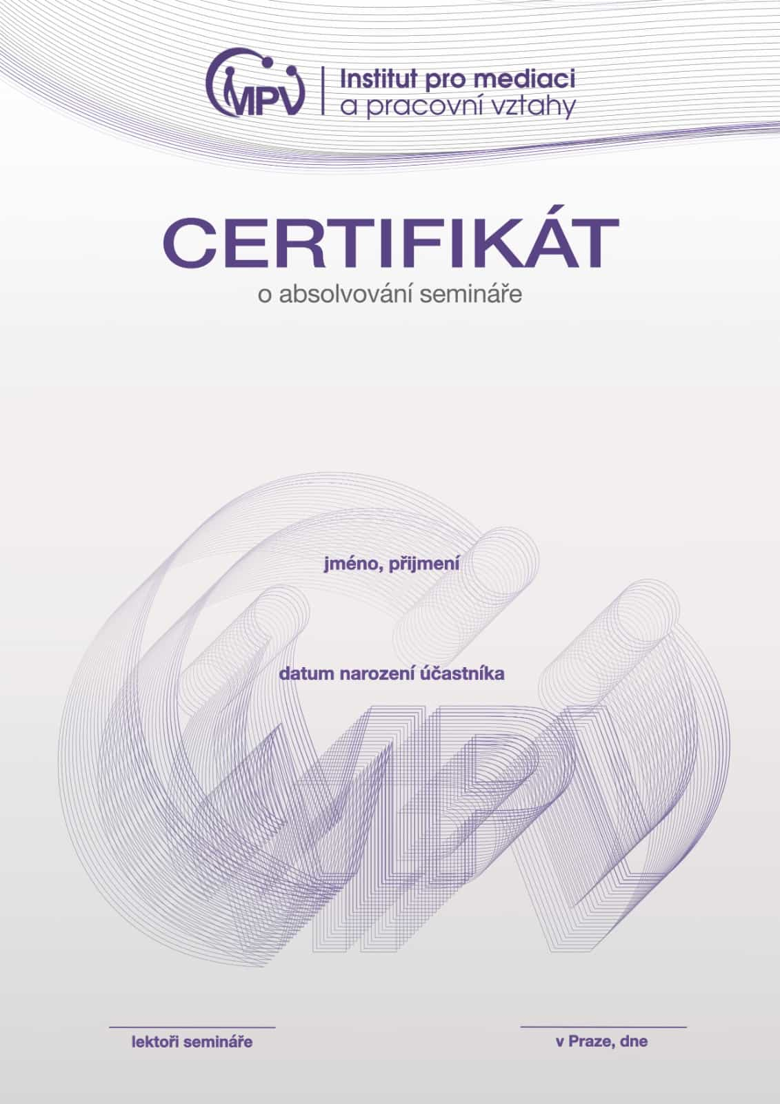 certifikat_impv