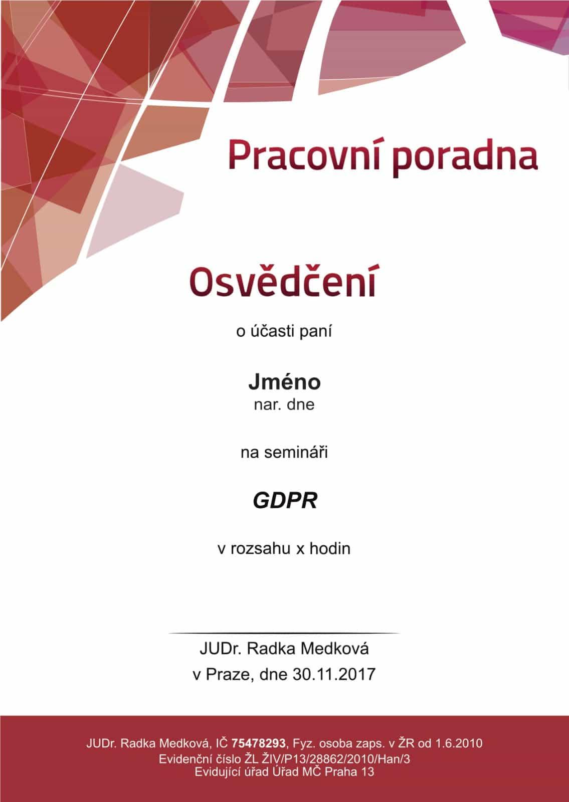 certifikat_medkova