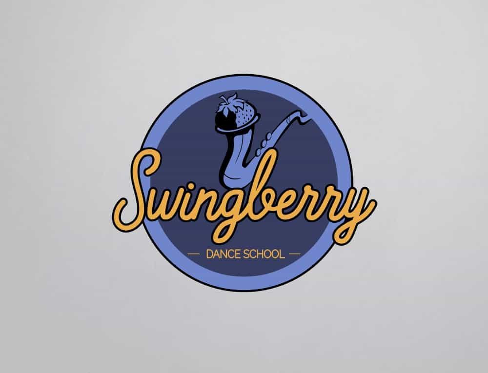 swingberry_logo