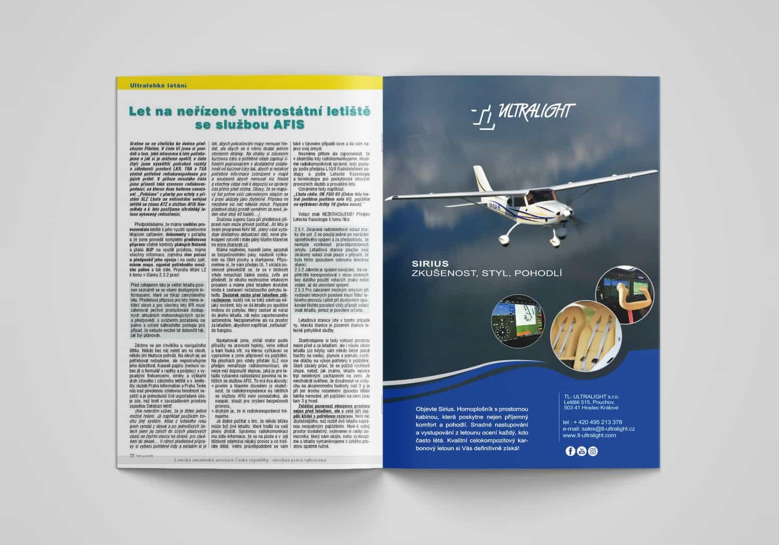 ultralight_magazin
